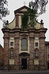 Jesuitenkirche (Freiburg).jpg
