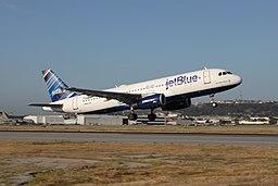JetBlue Departure (6051672885) (2)
