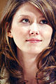 Jewel Staite at 2005 Flanvention.jpg