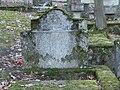 Jewish Cemetery in Sopot - panoramio (4).jpg