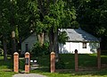 Jewish cemetery Lezajsk 1.jpg