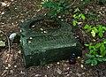 Jewish cemetery Radosc 5.jpg