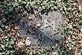 Jewish cemetery Sobědruhy 14.JPG