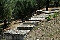 Jewish cemetery Zakynthos 31.jpg