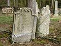 Jewish cemetery in Košetice (06).jpg