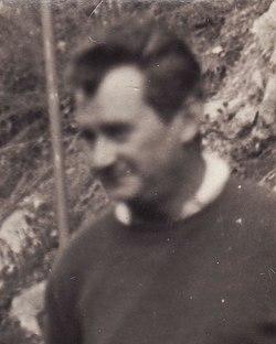 Jiří Sovák - Pieseň o sivom holubovi 1961 (cropped).jpg