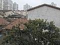 Jiang Jia Bang St. 59 No.20 Outview 2.jpg