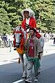 Jidai Matsuri 2009 057.jpg