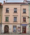 Jihlava,-Křížová-1351-(17).jpg