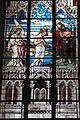 Jihlava St. Jakobus 254.jpg