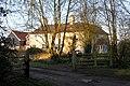 Jillings Farm, Dunstall Green - geograph.org.uk - 1245112.jpg