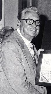 Jim Rhodes American politician