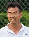 Jimmy Wang 3, 2015 Wimbledon Qualifying - Diliff.jpg