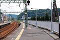 Jinmuji station NO2.JPG