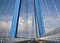 Jintang Bridge, Zhoushan, Zhejiang Province, China - 20100807.jpg