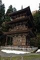 Jionji Temple 2007.jpg