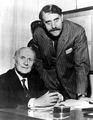 Joan Mirò and Carlo Cardazzo.png