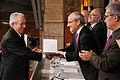 Joan Rosell Sanuy, Creu de Sant Jordi 2010.jpg
