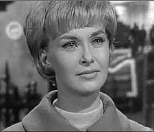 Joanne Woodward in Paris Blues.jpg