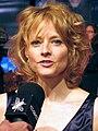 Jodie Foster.4783.jpg