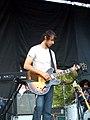 Joe Arnone of Band of Horses.jpg
