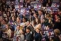 Joe Biden Rally at Hiatt Middle School - 49480420753.jpg