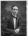 Joe Miserendino - wedding picture 1924.JPG