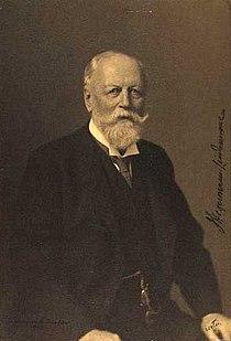 Johan Hegermann-Lindencrone 1913.jpg