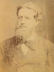 Johann Georg Müller Porträt.jpg