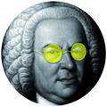 Johann Sebastian Bach mit gelber Brille.png