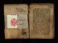 Johannes de Parma (c. 1250) Wellcome F0002722.jpg