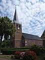 Johanneskerk (Oppenhuizen).JPG