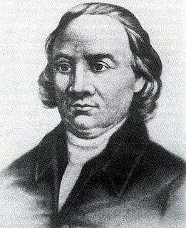 John Morton (American politician) American judge