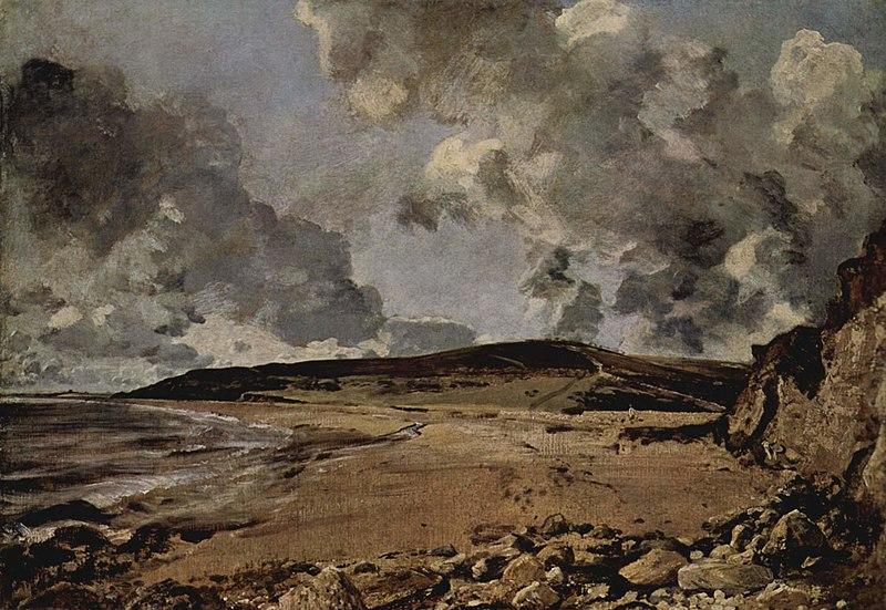 File:John Constable 015.jpg