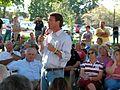John Edwards speaks in Osceola (1321013996).jpg