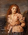 John Everett Millais - The Martyr of the Solway - Google Art Project.jpg