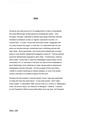 John Gunther Dean's Oral History - India.pdf