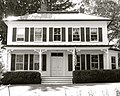 John H Traver House Rhinebeck NY.jpg