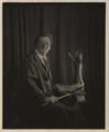 John Innes No 3 (HS85-10-41966) original.tif