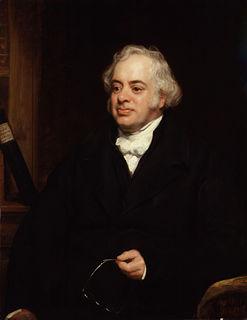 John Kentish (minister) English Unitarian minister