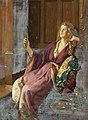 John Maler Collier Display image (9).jpg