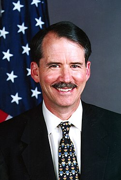 John Marshall Evans, US Dept of State photo portrait.jpg