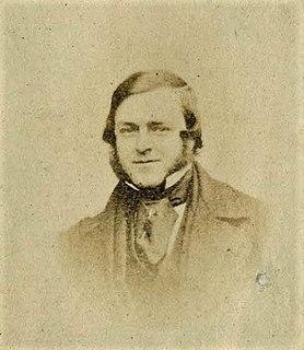 John Middleton (Norfolk artist) English landscape painter