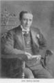 John Temple Graves 1905.png