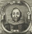 John blagrave engraving.png