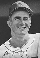 Johnny Pesky 1947.jpg