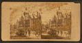 Johns Hopkins Hospital, from Robert N. Dennis collection of stereoscopic views.png