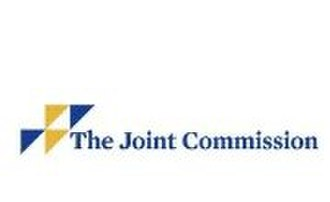 Joint Commission - Image: Joint Commission
