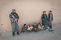 Joint Patrol in Ghazni Province DVIDS274022.jpg