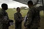 Joint Readiness Training Center 13-01 121014-F-RW714-024.jpg